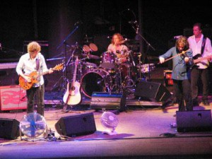 The_Waterboys_in_Antwerp_2003_5